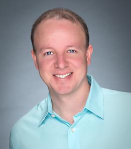 Seth Mercer