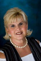 Sheryl Stovall