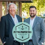 Pettis Properties Team