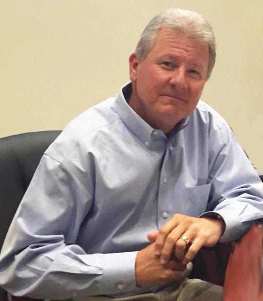 Bill Menas