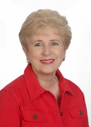 Margie Casey