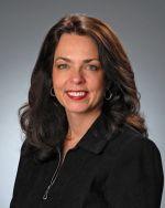 Cynthia Jefferies