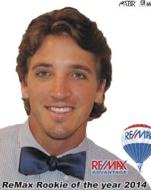 The REMAX Home Team