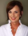 Vicki Scott