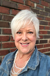 Linda Dennis