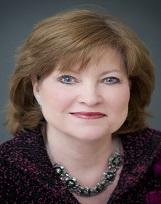 Debbie Stallings