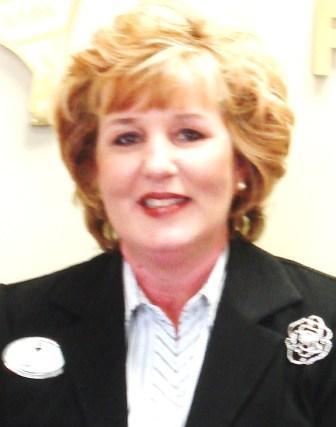 Kathy Dailey