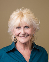 Sue Lowery