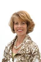 Lynn Horne