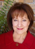 Carole Lowe