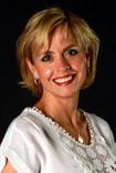 Lucinda Briggs