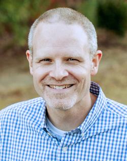 David Mackle