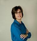 Terri Strecker