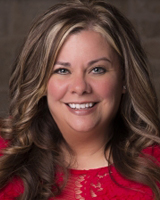 Lori Oller