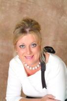 Tamara Lee Morris