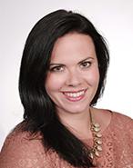 Christina Boothe