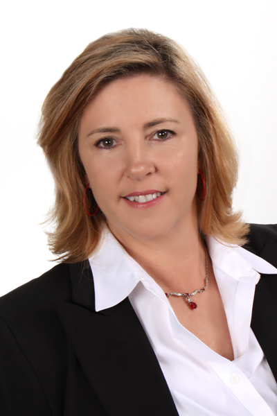Sheila Munchel