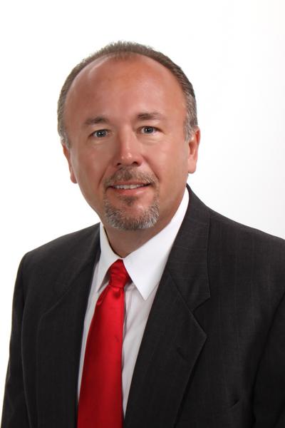 Kevin Munchel