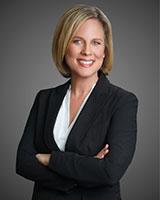 Kate Leber
