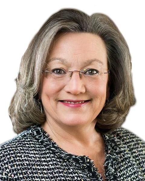 Suzanna Schafer