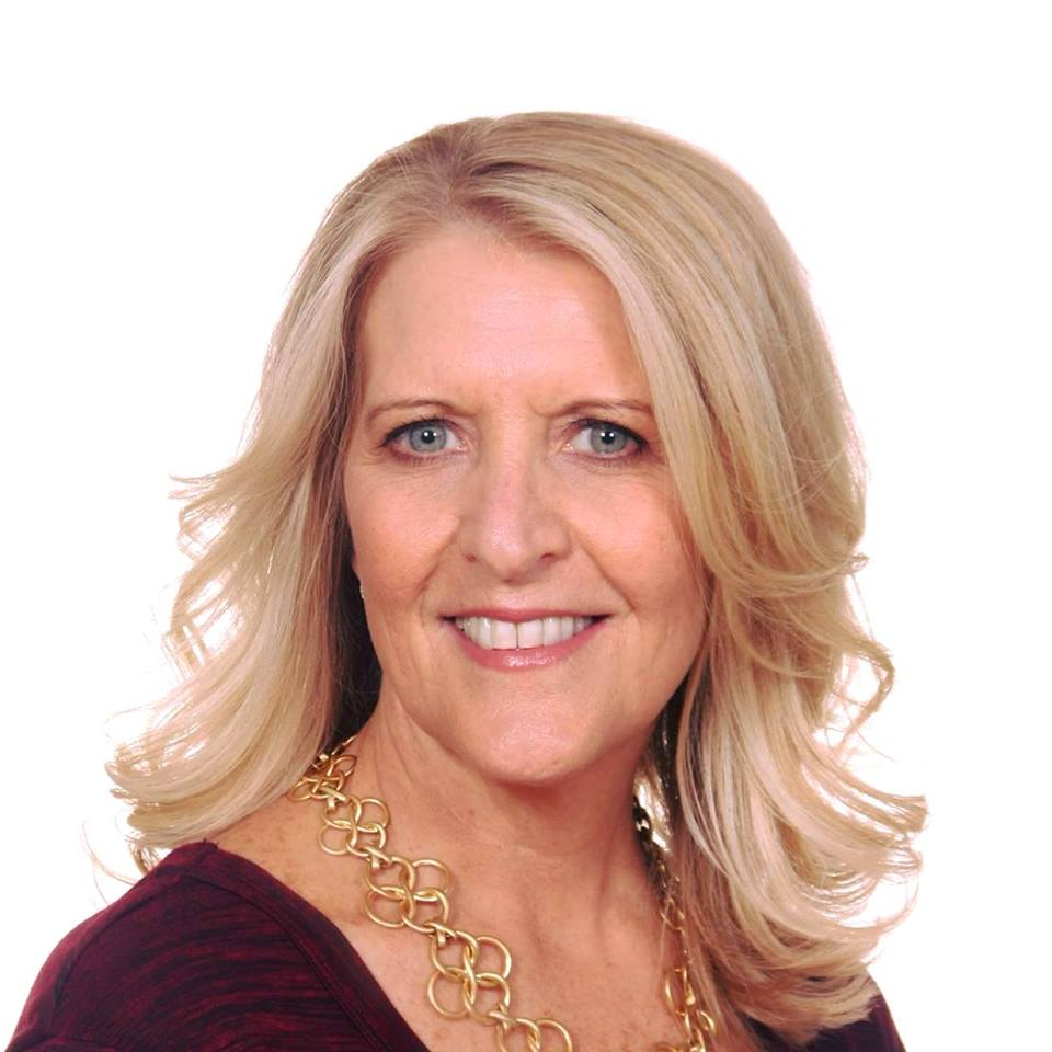 Terri Richards