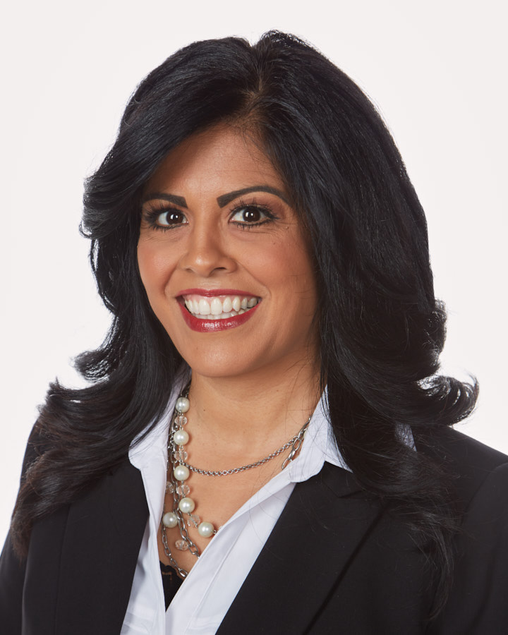 Rexene Sanchez