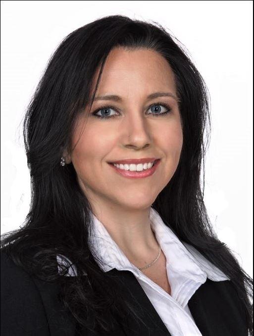 Jennifer Bleckler