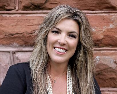 Brooke Stuart