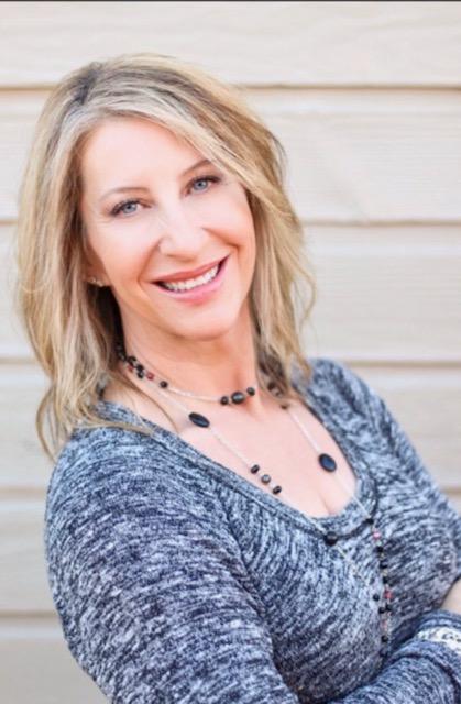 Tracy Brigham