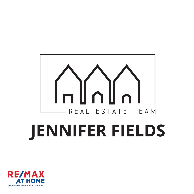 Jennifer Fields Real Estate Team