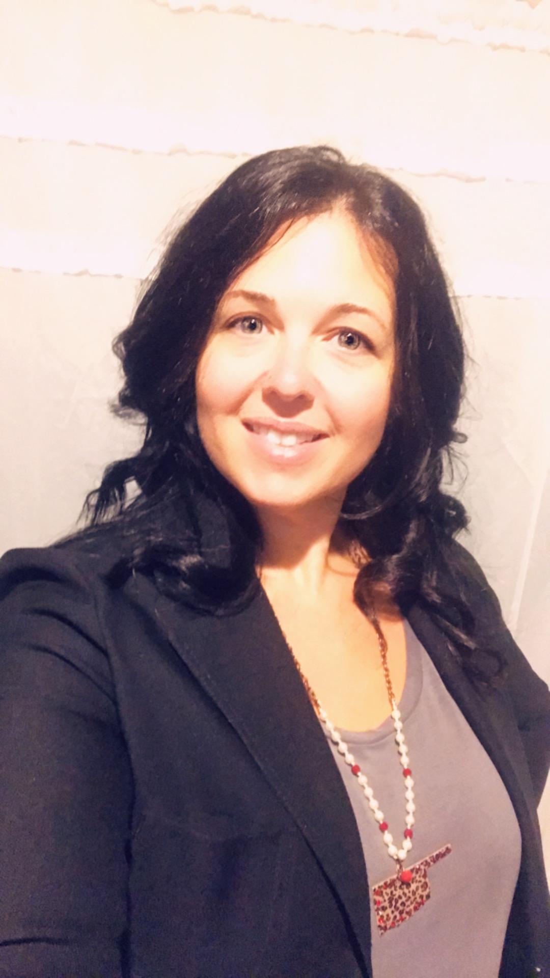 Karin Meza