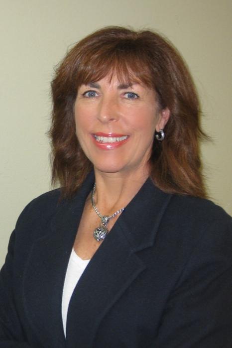 Bobbie Cochran