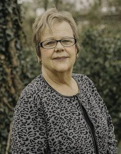 Suzanne Davenport