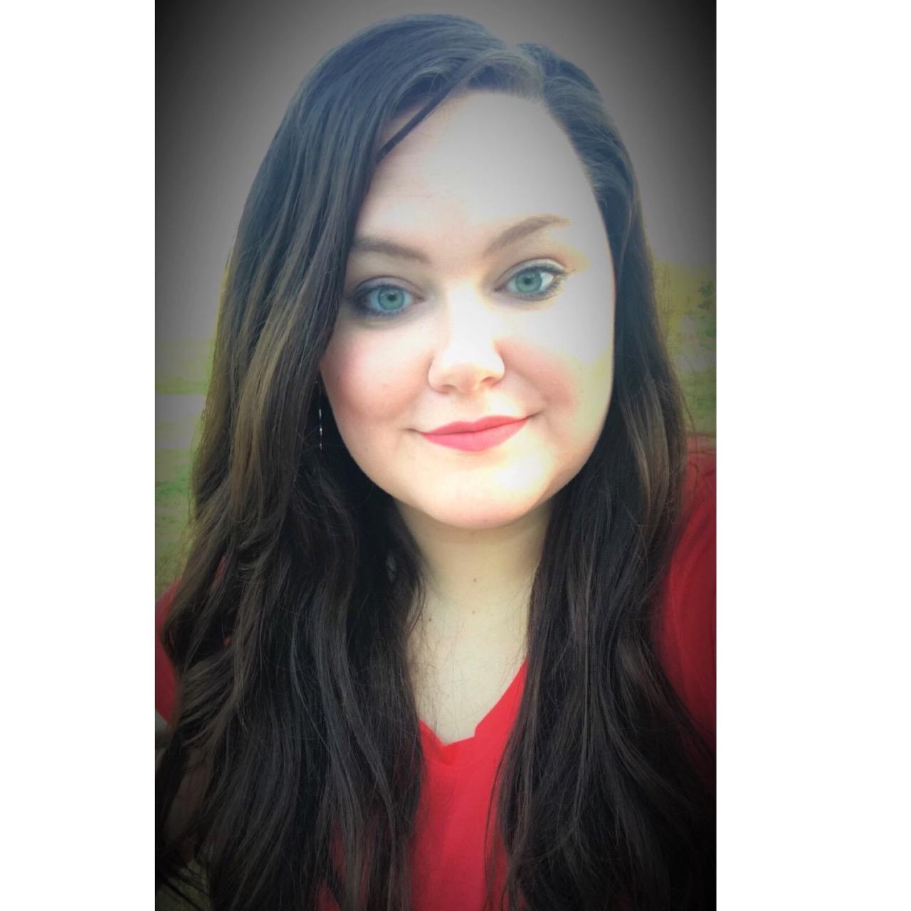 Megan Burleson