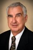 Tom Szofer