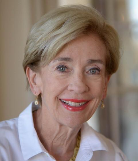 Alice Dahlgren