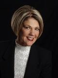 Cathy Kirk