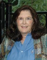 Carla Splaingard