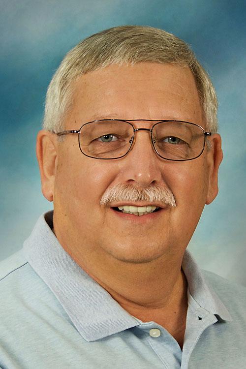 Joe Chesko