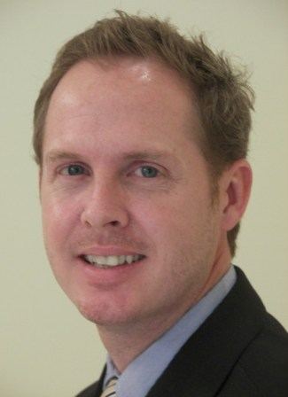 Ryan Elledge