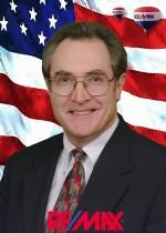 Tom Stringfellow