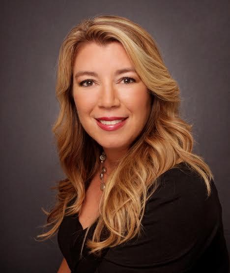 Melissa Archuleta
