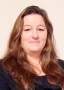 Ida Reeder