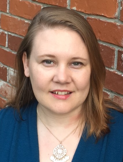 Cassandra Guillot
