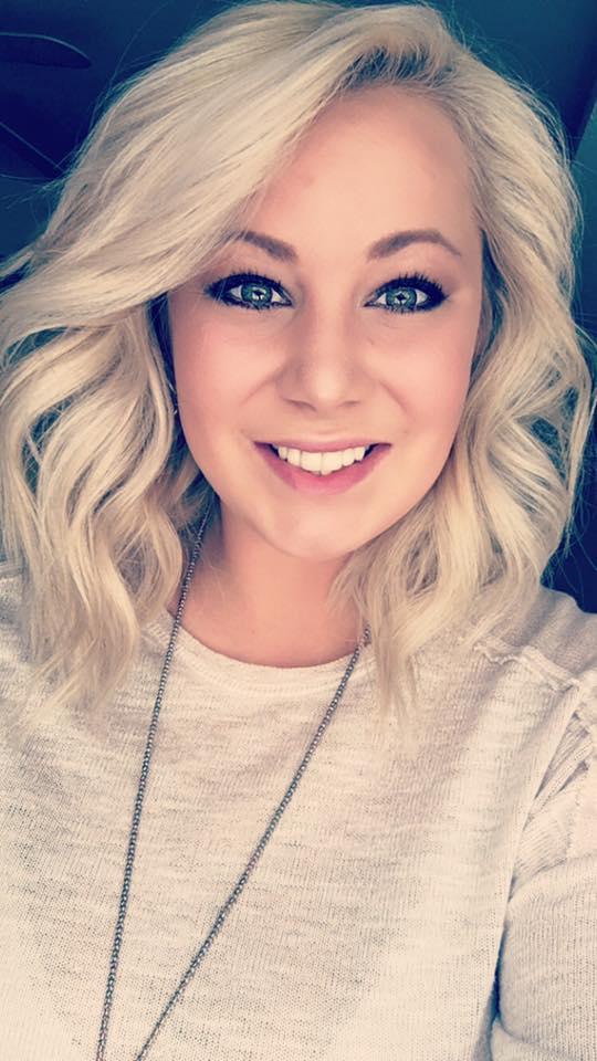 Kaylyn Reed