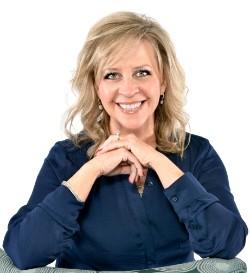 Debbie Tarrants