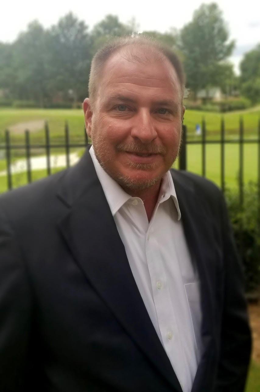 Shane Gordon