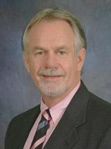 Larry Rhodes