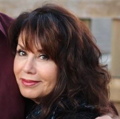 Monica Barnett-Wakefield