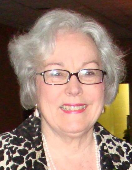 Barbara S. Duncan